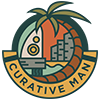 The Curative Man